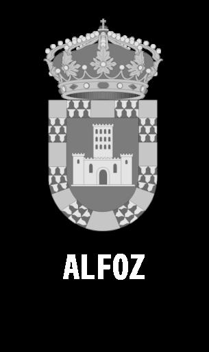 ALFOZ