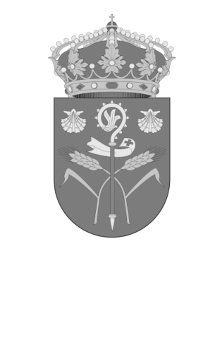 LOURE