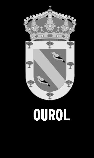 OUROL