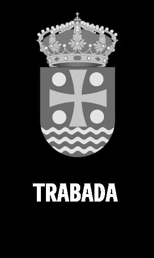 TRABA